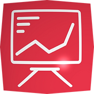 Viewing-growing_icon_cut_DMSD.png