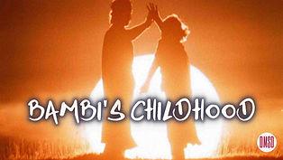 Bambi's+Childhood_1985_Ru-film_1985_DMSD