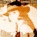 Voica-Marina_KinoBlog_DMSD_pic_logo_LQ.j