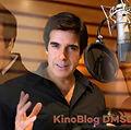 Copperfield-David_Kinoblog_DMSD_pic_logo