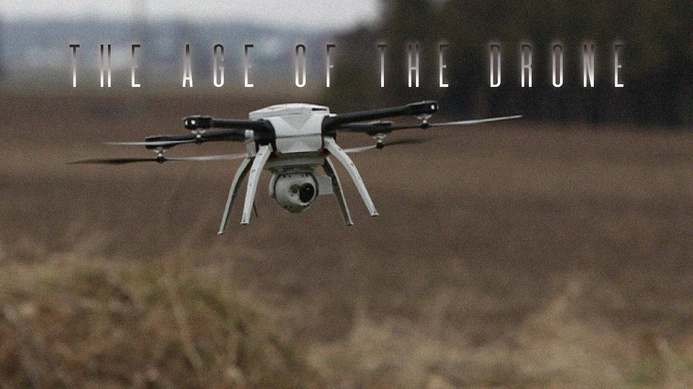 The-Age-of-the-Drone_PBS_DMH_poster_16x9