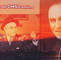 Carr-Nat_KinoBlog_DMSD_pic_logo_fx1_LQ.j