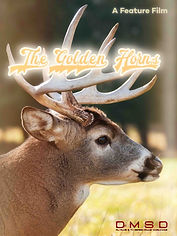 The+Golden+Horns_film_DMSD_2400x3200_pos