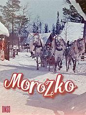 Morozko_1964_Ru-film_DMSD_poster_3x4_log