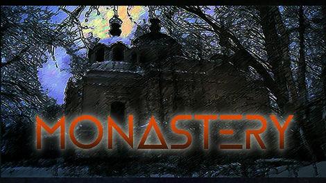 Monastery_film_DMH_poster_16x9_fx_LQ.jpg