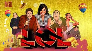 LOL_2012_Ru-film_DMSD_new poster_16x9_logo_LQ.jpg