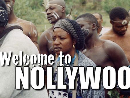 Как Нолливуд успешно борется с засильем чужого кино