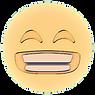 Comedy-films_DMSD_icon_LQ.png