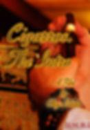 Cigarros-the-Intro_film_2019_DMSD_poster