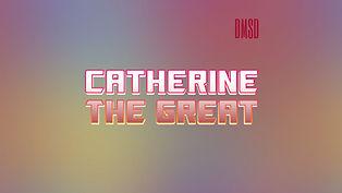 Catherine The Great_2015_Ru-series_DMSD_