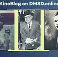 Myron Selznick_KinoBlog_DMSD_pic_logo_fx