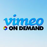Vimeo+on+demand_DMSD_500x500_fx_HQ.JPG