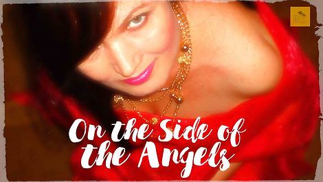 On-the-Side-of-the-Angels_film_DomM_post