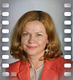 Tatyan Yakovenko, Russian actress & producer