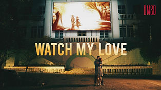 Watch My Love_2018_Ru-film_DMSD_poster_1