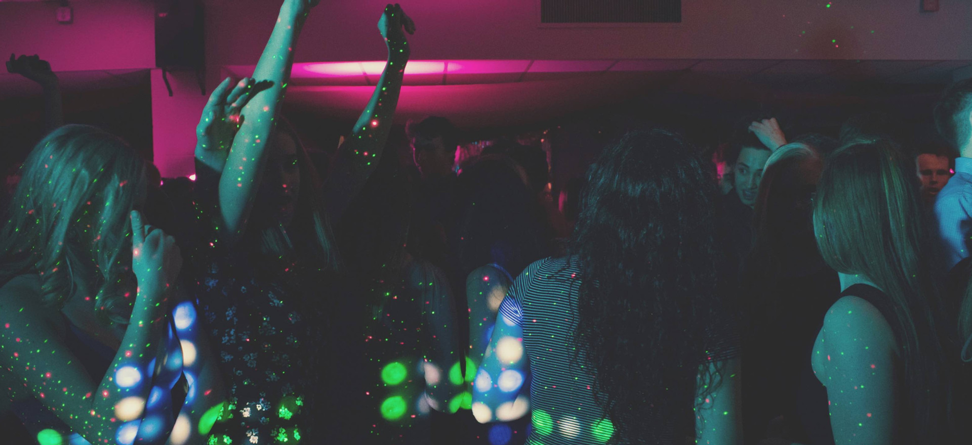 Music Videos by Korotyish USMS