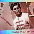 Eglevsky-Andre_KinoBlog_DMSD_pic_logo_fx