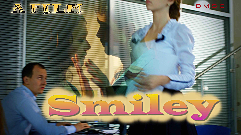 Smiley [2014]