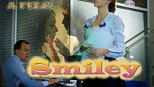 Smiley_movie_DMSD_1920x1080x300_pic_logo
