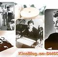 Karinska-Barbara_Kinoblog_DMSD_pic_logo_