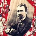 Kamensky-Anatoli_Kinoblog_DMSD_pic_logo_