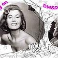 Valentina-Anna_KinoBlog_DMSD_pic_logo_LQ