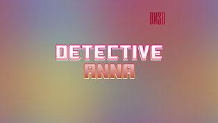 Detective Anna_2016 _Ru-series_DMSD_p_16