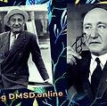 Schenck-Joseph_Kinoblog_DMSD_pic_logo_fx