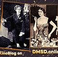 Yanova-Barbara_Kinoblog_DMSD_new_pic_log