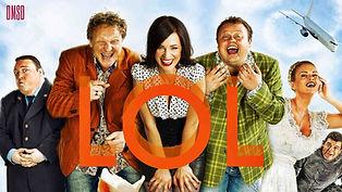 LOL_2012_Ru-film_DMSD_poster_16x9_new-lo