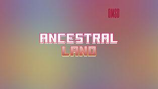 Ancestral Land_2017_Ru-series_DMSD_p_16x