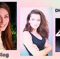 DeKhtyar-Tatiana_Kinoblog_DMSD_pic-logo_