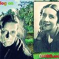 Baranovskaya-Vera_KinoBlog_DMSD_pic_logo