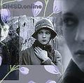Sibirskaya-Nadia_Kinoblog_DMSD_pic_logo_