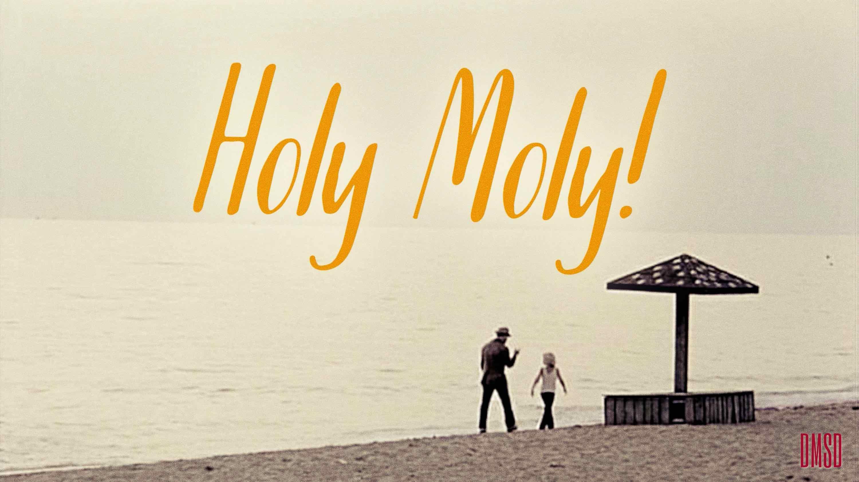 Holy Moly! [1988]