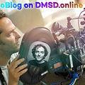 Lubezki-Emmanuel_KinoBlog_DMSD_pic_logo_
