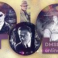 Otsep Fyodor_KinoBlog_DMSD_pic_logo_fx_M