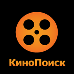 Rating on KinoPoisk
