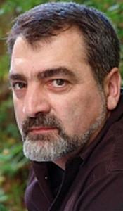 Darchiashvili Georgiy | DMSD Database
