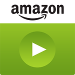 Amazon_instant_video_logo_500x500_DMSD.p