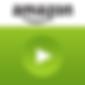 Amazon_instant_video_logo_500x500_DMSD.p