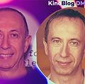 Krutonog-Lee-Boris_Kinoblog_DMSD_pic_log