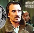 De-Savitch-Igor_KinoBlog_DMSD_pic_logo_f