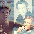 Ledogorov-Vadim_KinoBlog_DMSD_pic_logo_f
