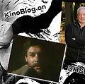 Olev+Pjotr_KinoBlog_DMSD_pic_logo_MQ.jpg
