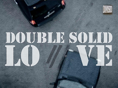 Double-Solid-Love_series_key art_1600-12