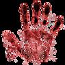 horror-suspence-movies_DMSD_icon_MQ.png