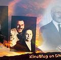 Papashvili-George_KinoBlog_DMSD_pic_logo