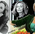 Andreychenko-Natalya_Kinoblog_DMSD_pic_l