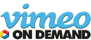 Vimeo-on-demand_logo_transparent_DMSD.pn
